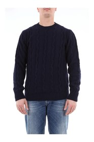 145742 Knitted