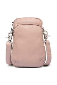 Casual Chic Mobilbag 14262
