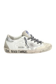 Sneakers GWF00175F001947