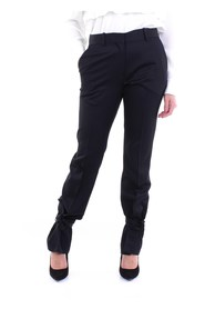 Trousers TR0080PG0011