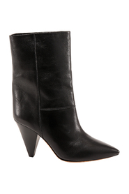 Boots BO072121A043S