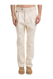 trousers Tebe