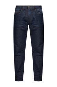 D-Strukt jeans