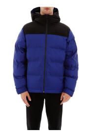 larsen puffer jacket