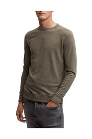 Sweater-01210771071