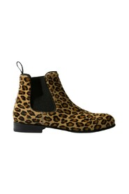 Lexi boots
