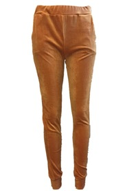 trousers G3045