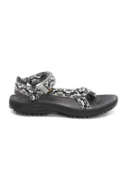 Winsted S Walking Sandals