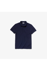 Uni Stretch Polo