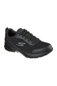 Bold Knight Bn 1070 Sneakers