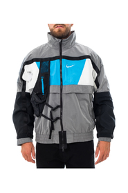 YTTERPLAGG JACKA MAN Ispa NIKELAB CD6368