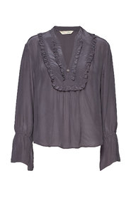 I-escape blouse,