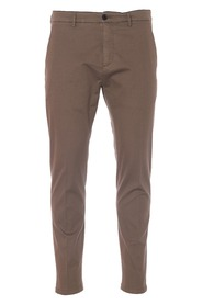 Trousers UP005