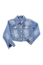 023984 Denim jacket