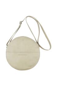 Bag Clay