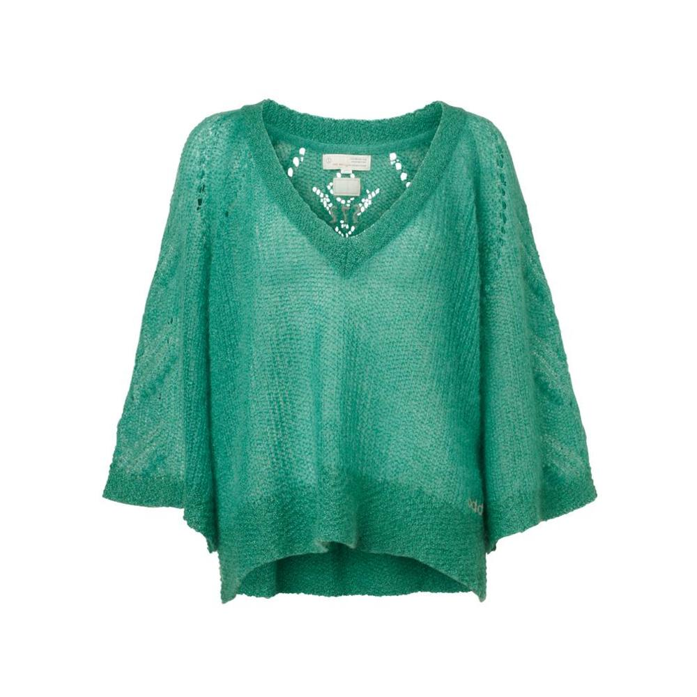 618T-572 Mad About Sweater