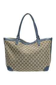 Pre-owned Craft Tote