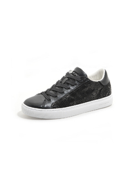 SCARPE DONNA 25603AA3.20 LOW TOP ESSENTIAL