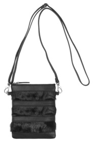Oline medium stripe bag