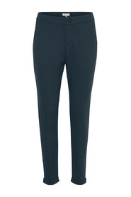 30300528 Trousers