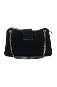 CARDITOSALE Bags..