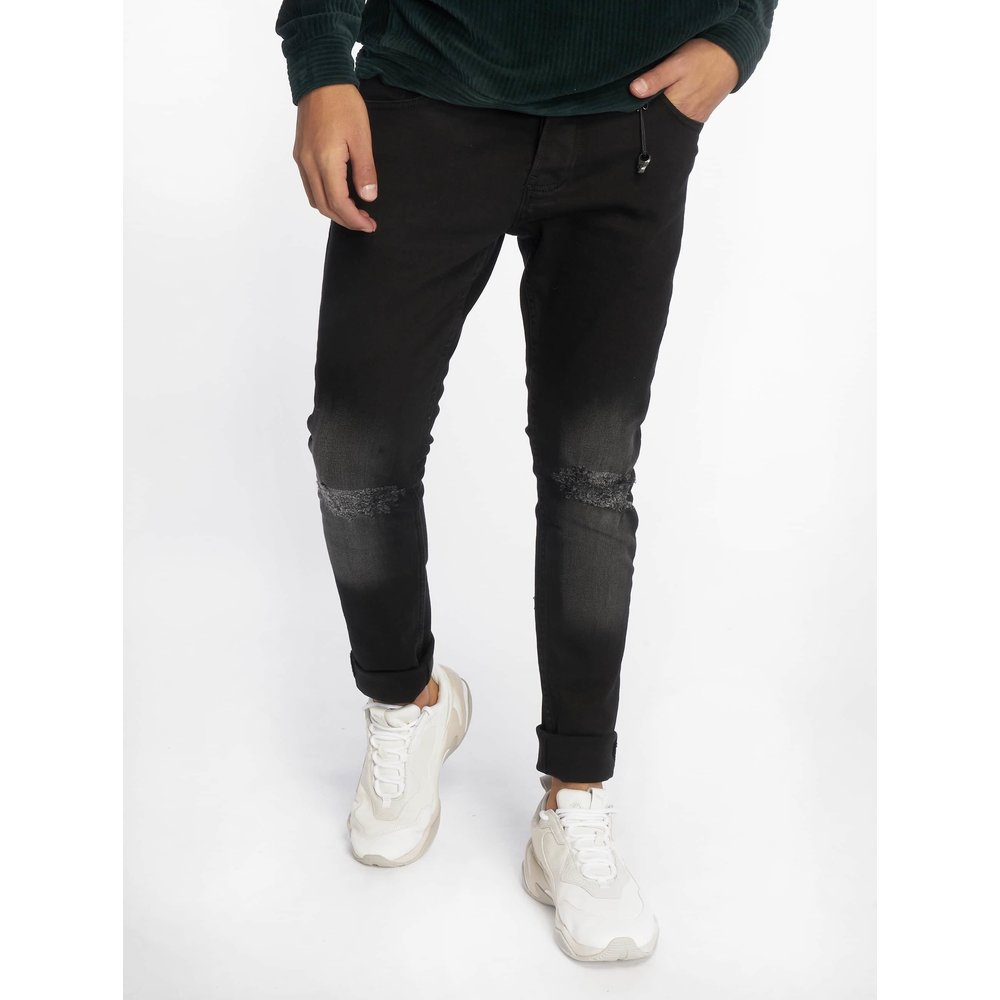 Slim Fit Jeans Sidney