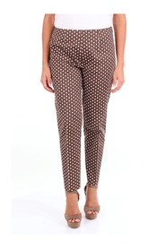 Classic trousers 1953501
