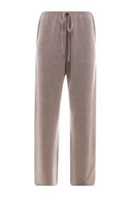 Trousers 14203701
