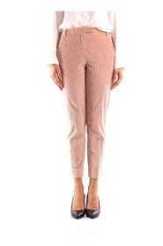 FORO Trousers