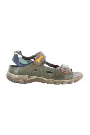 Sandals JOTTO Z21