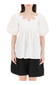 hope cotton top