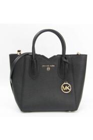 MAE SM MSGR 30H9GM5M1L  Handbag,Shoulder Bag