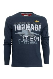 T-shirt con stampa TS1910