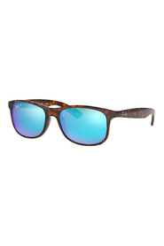 RB4202 ANDY POLARIZED