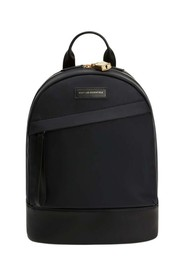 Piper Backpack
