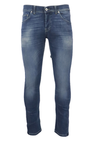 Jeans UP168DSE299 ED8