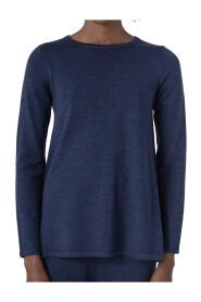 A-line Sweater