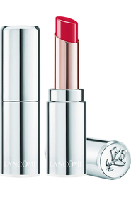 Mademoiselle Lip Balm 009 Coral Cocooning 3,2 g.