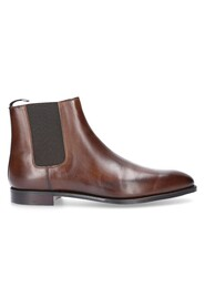 Chelsea Boots COWDRAY