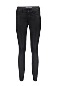 trousers 11051-10