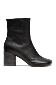 ANATOMIC 70 ANKLE BOOTS