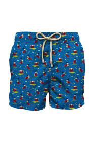 Sea clothing