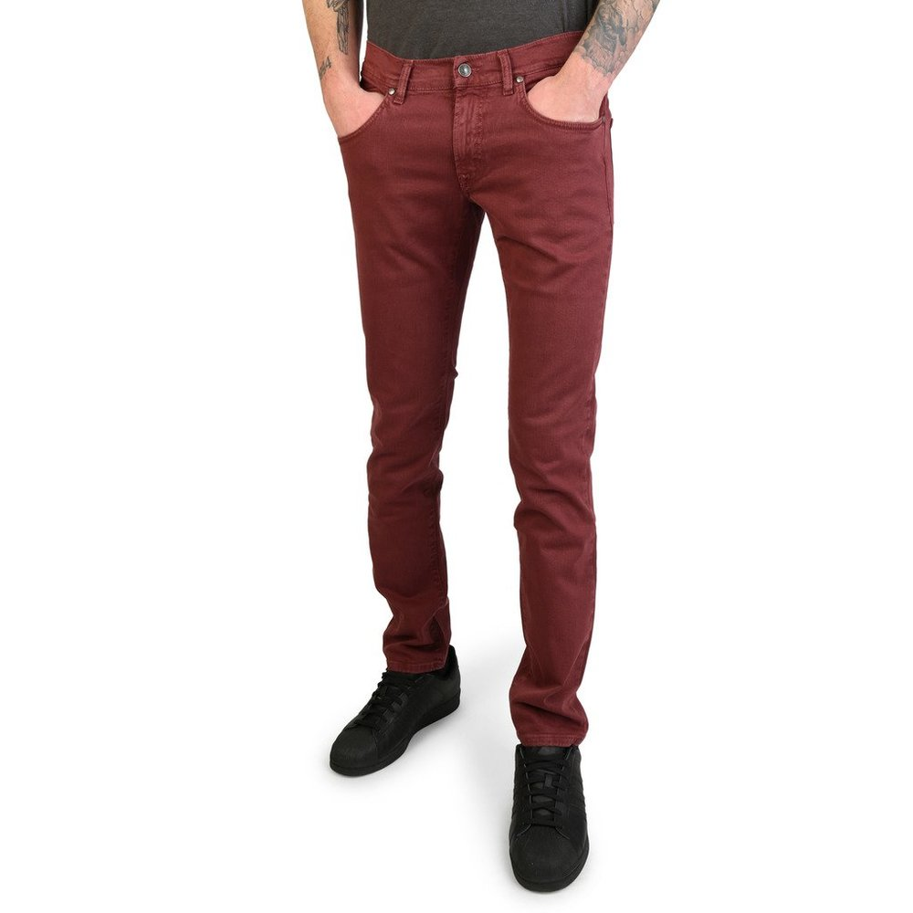 Jeans 000717_8302A