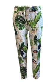 S1135 Jungle pants