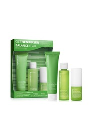 Balance it All-Oil Controle & Pore-Refining set