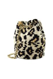 Gilby Bucket Bag