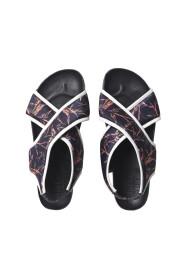 Fauvette sandaler