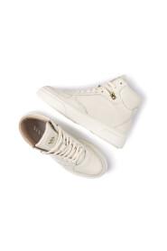 Juno Ollarod Mushroom Sneakers