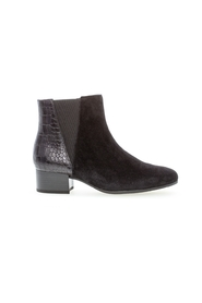 ankle boot 52.812.37