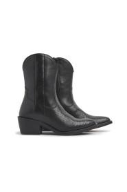 cowboy / western boot Kamilla Stage